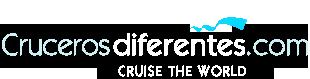 Blog Cruceros Diferentes